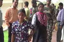 News18 India Live TV Channel | News18 इंडिया Live