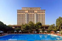 किसी ख्वाब से कम नहीं ये होटल, एक रात का किराया दो लाख रुपए