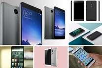 क्या आप खरीद पाए कोई ट्रेंडिंग स्मार्टफोन, जो सेकेंड्स में हुए आउट ऑफ स्टॉक