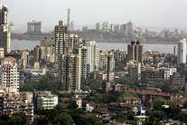 मुंबई में फ्लैट खरीदने की है प्लानिंग, तो पहले पढ़ लें ये जरूरी खबर
