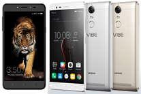 सोनी एक्सपीरिया XZs जैसे हैं इन स्मार्टफोन्स के फीचर्स, कीमत 15,000 रु. से भी कम