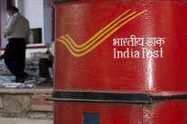 भारतीय डाक ने छापे अनूठे टिकट, कभी नहीं देखे होंगे ऐसे स्टैम्प