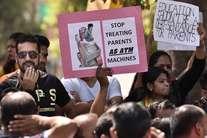 देश में 150 फीसदी तक बढ़ चुकी है स्कूलों की फीस, गुजरात ने बनाए नये नियम