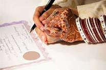 शादी से पहले करें ये एग्रीमेंट, तलाक में आसान होगा प्रॉपर्टी का बंटवारा