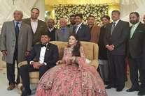 देश के सबसे युवा सांसद की शाही शादी आज, यहां होंगी रस्में...