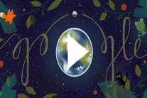 अर्थ डे 2017: गूगल की इस कहानी में है धरती को बचाने का राज