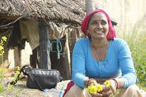 कामकाजी मर्दों से ज्यादा काम करती हैं ये घरेलू महिलाएं: देखें तस्वीरें