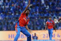 IPL-10: अब तक के 7 ऐसे आंकड़े जिन पर यकीन करना मुश्किल!