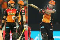 IPL-10: युवी का पहले ही मैच में धमाल, सिर्फ 23 बॉल में लगा दी फिफ्टी