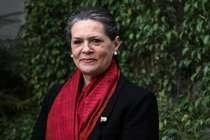 <font color=red>जन्मदिन विशेष:</font>इटली की एंटोनिया मायनो कैसे बनीं भारत के सबसे बड़े राजनीतिक घराने की बहू!