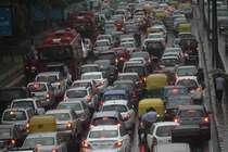 दुनिया का सातवां सबसे भीड़ वाला शहर है कोटा, पहले नंबर पर ढाका