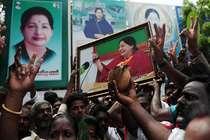 इसलिए तमिलनाडु में लोगों के दिलों पर राज करती हैं जयललिता..!