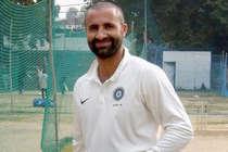 विराट ने 4 साल पहले इस कश्मीरी क्रिकेटर को कहा था अनफिट, अब अश्विन को हटाकर दिया मौका