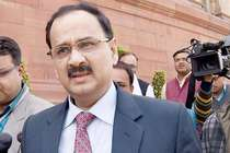 दिल्ली के पुलिस कमिश्नर आलोक कुमार वर्मा बने सीबीआई के निदेशक