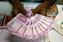 एटीएम से पैसे निकालने की फिर बढ़ी लिमिट, अब एक दिन में निकाल सकेंगे 10 हजार रुपए