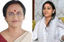 लखनऊ कैंट: 'समाजवादी बहू' के सामने टिक पाएंगीं रीता बहुगुणा?