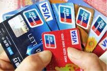 क्या आप जानते हैं 1 रुपए में बेची जा रही है आपकी क्रेडिट-डेबिट कार्ड डिटेल्स?