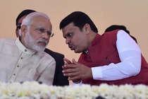 फडणवीस सरकार को गिराने की तैयारी में कांग्रेस, शिवसेना के साथ मिलकर रची 'साजिश'!