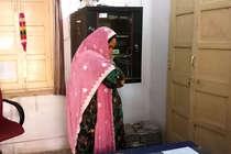 राजस्थान में कद्दावर कांग्रेस नेता की भतीजी स्मैक के साथ गिरफ्तार