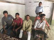 आजमगढ़ के इस गांव पर लगा 'आतंकियों की फैक्ट्री' का ठप्पा, नाम लेते ही नहीं मिलती नौकरी