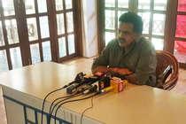 महाराष्ट्र चुनाव में हार के बाद संजय निरुपम और पंकजा ने इस्तीफा दिया