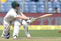 IND vs AUS: रवींद्र जडेजा ने मिचेल मार्श को किया आउट, ऑस्ट्रेलिया को लगा 5वां झटका