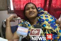 विदेशी महिला को हुआ गुजराती लड़के से प्यार, भारत में लोगों का प्यार देख रो पड़ी