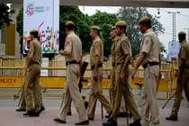दिल्ली-यूपी पर आंतकियों की नजर, आईबी ने जारी किया अलर्ट