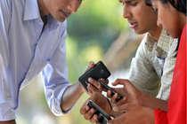 BSNL लाया 'दिल खोल के बोल' प्लान, अब करें अनलिमिटेड कॉलिंग