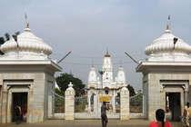 हिंदू-मुस्लिम एकता ही नहीं, भारत-नेपाल दोस्ती की नींव भी रहा है गोरक्षनाथ मंदिर