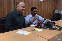 केजरीवाल का एलान: एमसीडी चुनाव जीते तो दिल्ली वालों पर नहीं लगेगा हाउस टैक्स