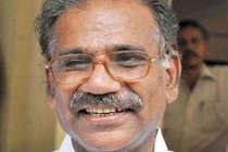 महिला से 'गंदी बात' कर बुरे फंसे केरल के मंत्री, देना पड़ा इस्तीफा!