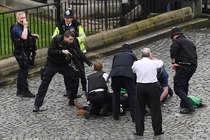 खालिद मसूद ने किया था लंदन में संसद के बाहर हमला, आईएसआईएस ने अपना लड़ाका बताया