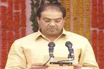 देखें: दफ्तर में आजम खान की तस्वीर देख कैसे भड़क उठे योगी के मंत्री मोहसिन रजा