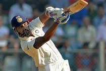IND vs AUS: लोकेश राहुल 60 रन बनाकर आउट, टीम इंडिया को दूसरा झटका