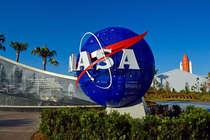 अंतरिक्ष में 2017 के अंत तक भविष्य की घड़ी भेजेगा नासा