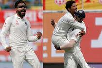 IND vs AUS: कोहली के बगैर भी आसानी से जीती टीम इंडिया, ये रहे मैच के हीरो