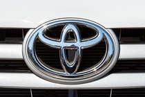 टोयोटा ने वापस मंगवाई अपनी 29 लाख गाड़ियां, सामने आई बड़ी खामी