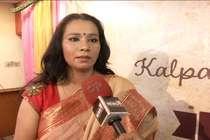 मनोज तिवारी, रवि किशन के बाद अब कल्पना भी करेंगी राजनीति में एंंट्री, देखें इंटरव्यू