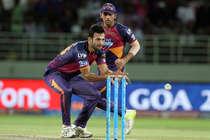 हारते हुए मैच में इरफान पठान ने किया कमाल, ऐसा रहा 20वें ओवर का रोमांच