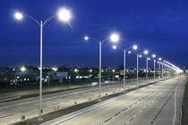 ये इंटेलीजेंट सॉफ्टवेयर बचाएगा आपके शहर की बिजली!
