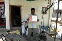 जानिए क्यों कबाड़ व्यापारी को पीएम मोदी ने पत्र लिख धन्यवाद कहा