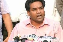 केजरीवाल के करीबी मंत्री सतेन्द्र जैन पर तीन बड़े घोटाले का आरोप
