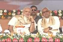 बिहार में दावत पर राजनीति: नीतीश ने सोनिया को कहा ना, पर आज मोदी के साथ करेंगे लंच