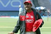 BCCI ने वीरेंद्र सहवाग से कहा, टीम इंडिया के कोच पद के लिए करें अप्लाई