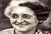 जब इंदिरा गांधी ने प्रणब मुखर्जी के लिए कही थी ये बात...