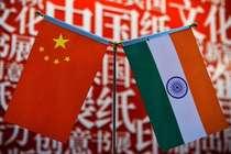 चीन का आरोप- सिक्किम में सीमा पर भारत ने रोका था सड़क निर्माण