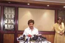 जानिए, क्यों इन दिनों शाहरुख खान पढ़ रहे हैं महाभारत