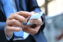 शॉपिंग करना होगा आसान, एक मोबाइल वॉलेट से दूसरे में भेज सकेंगे पैसा