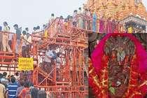 नागपंचमी विशेषः साल में सिर्फ 24 घंटे के लिए खुलते हैं इस मंदिर के पट